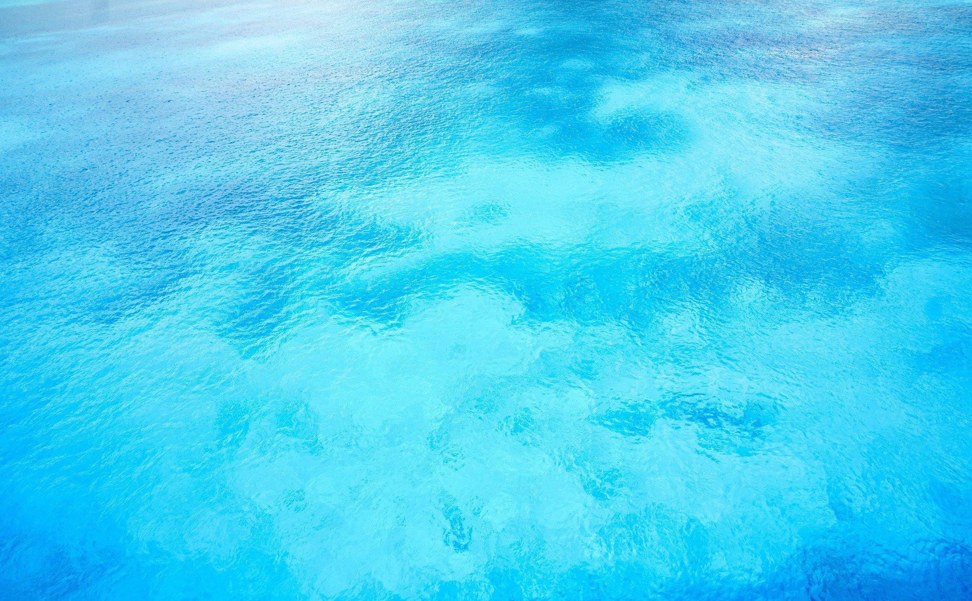Mare di Puglia: il migliore d'Italia!