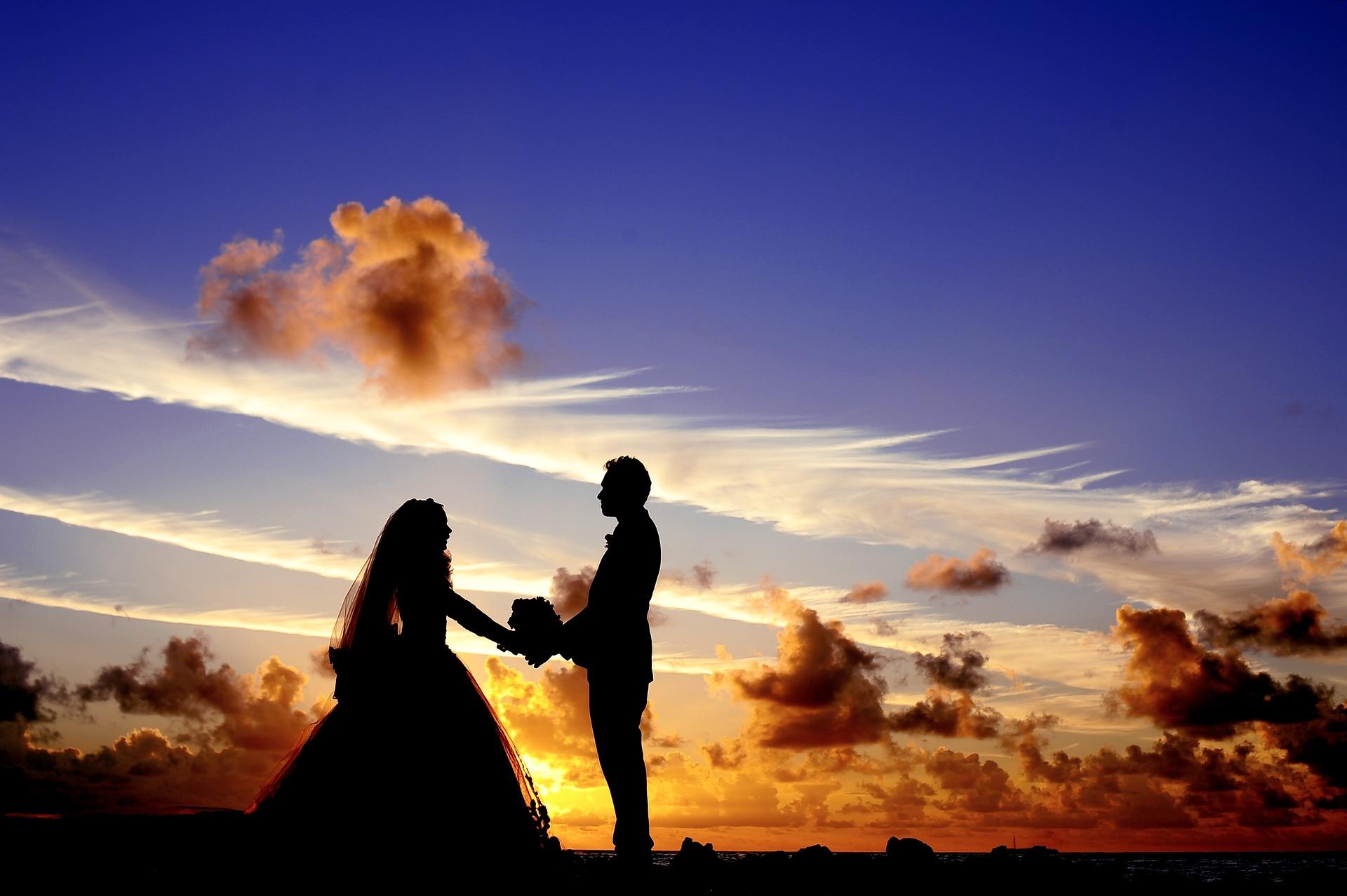 Matrimoni: la Regione che non rimanda!